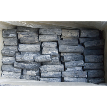 Лучший уголь для барбекю/ Вьетнам Бинтетан производитель Белый уголь