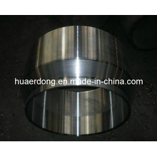 Flange de aço especial (J005)