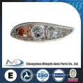 Phares avant LED LED Phare avant 675 * 234L-1 Éclairage automatique HC-B-1431