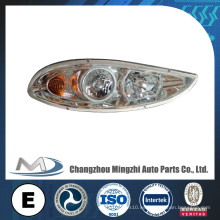 Luces delanteras LED LED Auto Faro 675 * 234L-1 Iluminación Automática HC-B-1431