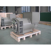 256kw Single Bearing 60Hz Alternators (Stamford type) -Jdg314c