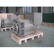 Одноканальный генератор на 60 кВт (тип Stamford) -Jdg314c