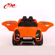самые популярные фабрики Китая игрушки дистанционного управления автомобиль/дети пластиковые автомобиль ездить на игрушки /четыре колеса электрические игрушки автомобилей для детей