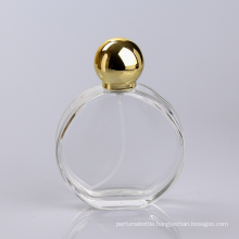 Trustworthy Manufacturer Empty Perfume Bottles For Sale, Perfume Bottle 100ml