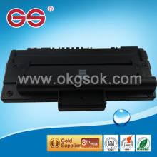 Printer laserjet Cartucho de tóner compatible para samsung 1710 nuevo producto
