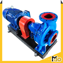 High Quality Farm Irrigation Water Pump