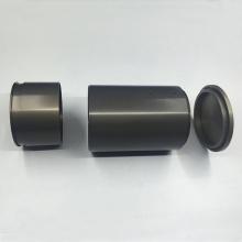 Hard Anodizing 7075 Aluminum