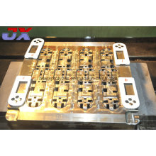 Professional Plastic Injection Mould for Customized Design