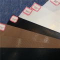 PTFE Laminated Glass Fiber Fabric Cloth