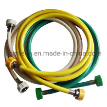 Top Quality Gas Hoses for Gas Supply