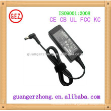 laptop power supply 12v 4.16a ac adapter