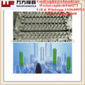 Прессформа preform ЛЮБИМЧИКА горячего бегунка / отливая в форму прессформы для пластмассы
