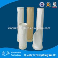 Seidenfilter Tuch Mesh für Luft Staub Sammler