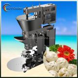 imitation handmade steam bun forming machine for sale
