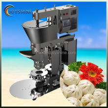 Delicious Steamed stuffed bun forming machine