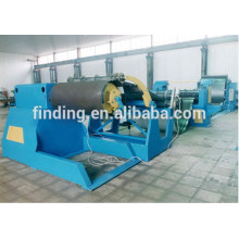 Factory price slitting line building material machinery