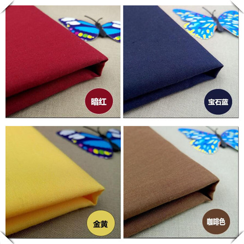 clothes color dye fabric