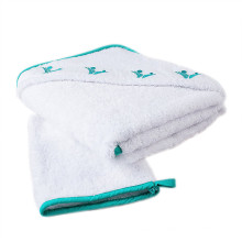 ребенок с капюшоном лучший продавец с капюшоном полотенце новорожденный