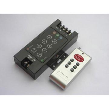 Controlador 288w RF 8key