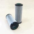 Filtre à huile hydraulique de qualité de vente de qualité assez R902601382