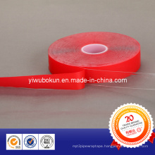 3m Heavy Duty Mounting Tape Transparent Double Side Vhb