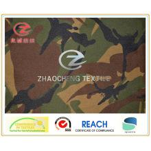 6*3 Poly Oxford Desert Printing (ZCBP178)