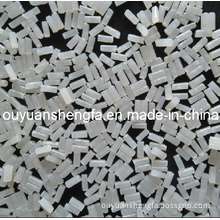 Recycled PP Granules, with Different Color for Injection Molding
