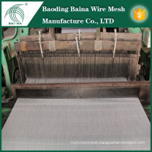 Supply horse hair interlinings , hair interlining , hair canvas and horse hair fabrics