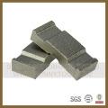 Concrete Diamond Core Drill Segment