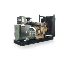 John Deere Generator (RJL)
