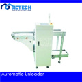 Automatic Loader and Unloader