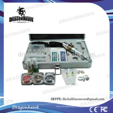 Permanent Makeup Tattoo Kits Eyebrow Tattoo Lip Equipment Machine
