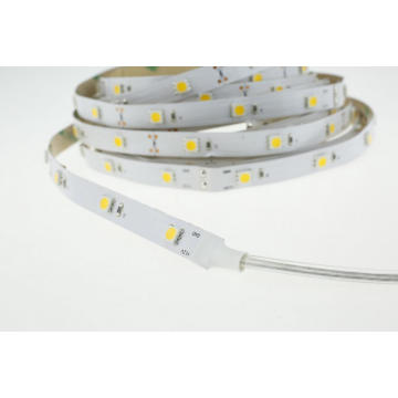 Standaard 5050 LED Strip Light
