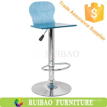 Acrylic Swivel Bar Furniture Bar Stool Supplier From China Bar Stool Supplier