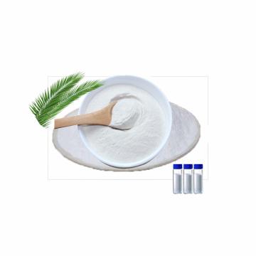 Adjuvant purity Creatine Phosphate Sodium CAS NO. 922-32-7