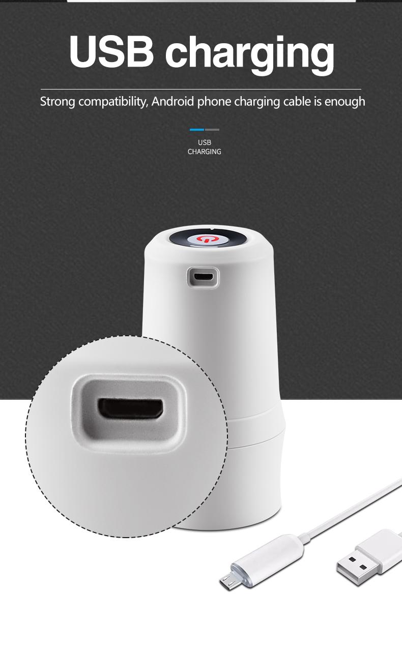 pump water pressure