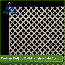 hochwertige braune farbe china hersteller für machen mosaik kraftpapier