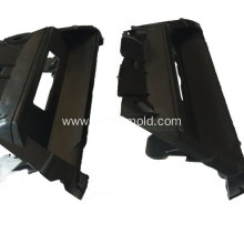 Auto Air Vent tools plastic moulding