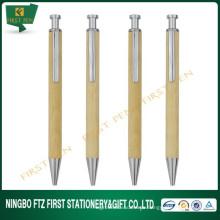 Werbegeschenke Wooden Ball Pen
