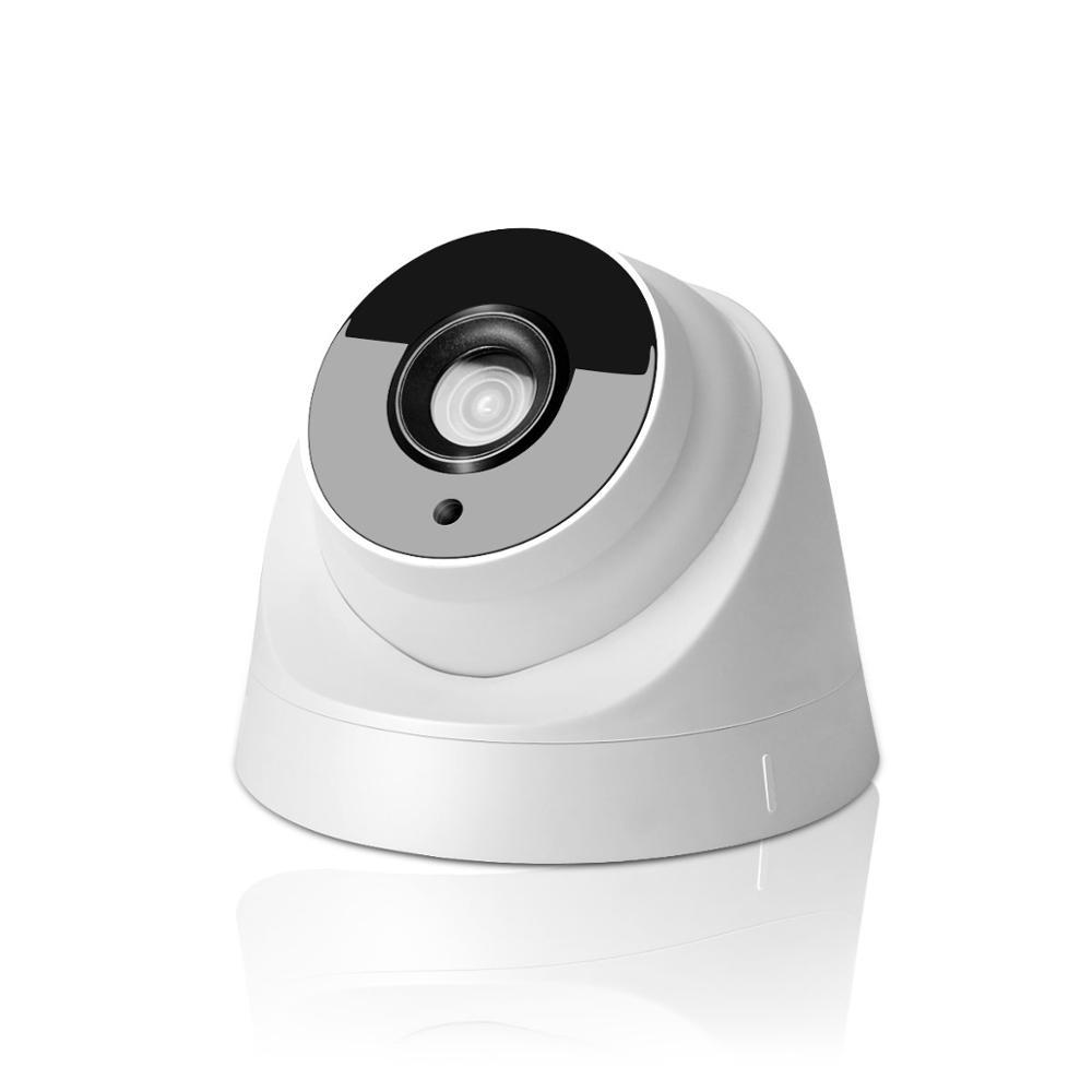 Hot Sale Dome Ahd Camera 1080p 2