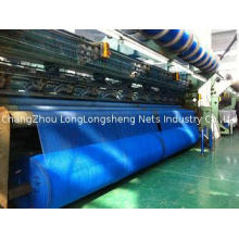 HDPE wind Plant Protection Netting / plastic garden netting