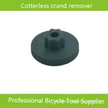 Cotterless Crand Remover Bike Crank Tool