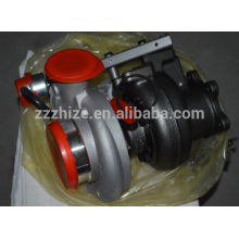 hot sale 612601110961 weichai Turbocharger for truck