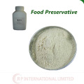 Natural Preservatives Nisin Powder CAS 1414-45-5