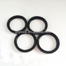 Customized Low Temperature Resistant VC Type Skeleton NBR Material Oil Seal