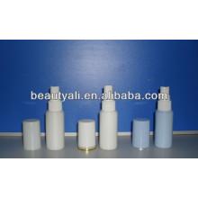 Bouteille de pulvérisation nasale