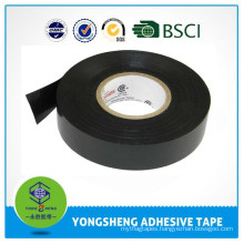 New arrival PVC material osaka pvc tape popular supplier