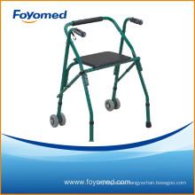 2015 The Most Popular Walker Type (FYR1205)