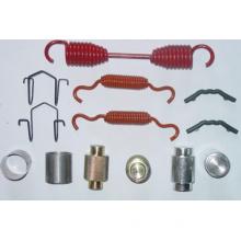 E2769 Brake Kits for Lined Shoe
