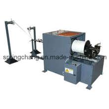 Máquina de fabricación de cuerda de papel (ZSL-400)